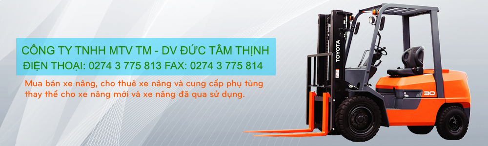 banner duc tam thinh