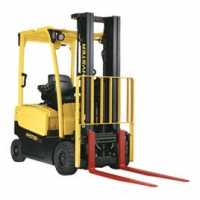 XE HYSTER